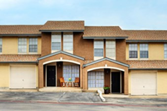 Exterior at Listing #140672