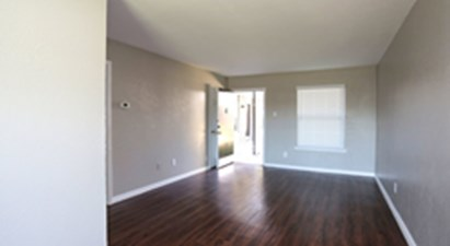 Living at Listing #232032
