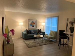 Living at Listing #136085