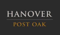 Hanover Post Oak at Listing #236570