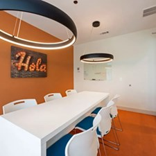 Conference Room at Listing #331277