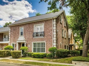 ANP at 1415 Bennett Ave at Listing #308202