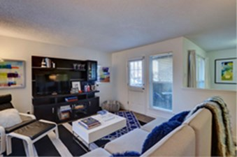 Living at Listing #135988