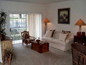 Living at Listing #141286