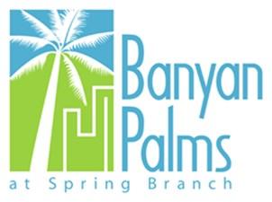 Banyan Palms at Listing #139538