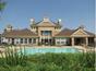 Mansions at Turkey Creek Apartments Humble TX
