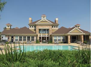 Mansions at Turkey Creek at Listing #147726
