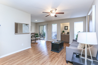 Living at Listing #140457
