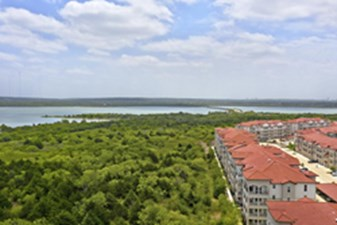 Water View at Listing #308721