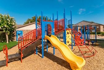 Playground at Listing #139387