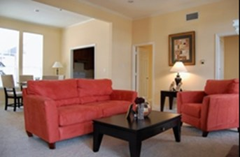 Living at Listing #138077