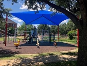 Playground at Listing #137687