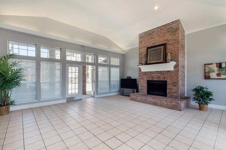 Clubhouse at Listing #137954