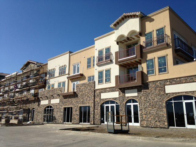 Villas di Lucca Apartments Mansfield, TX