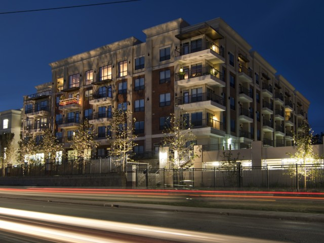 City Vista San Antonio Apartments San Antonio TX