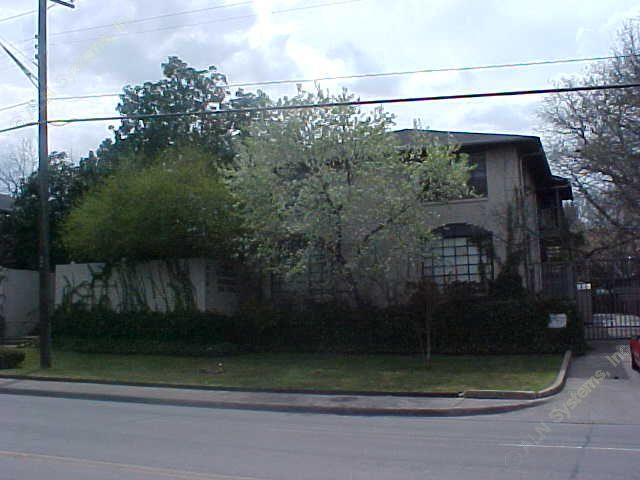 Thunderbird Residences