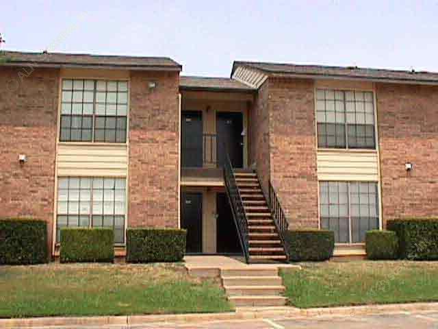Westdale Hills Augusta ApartmentsHurstTX