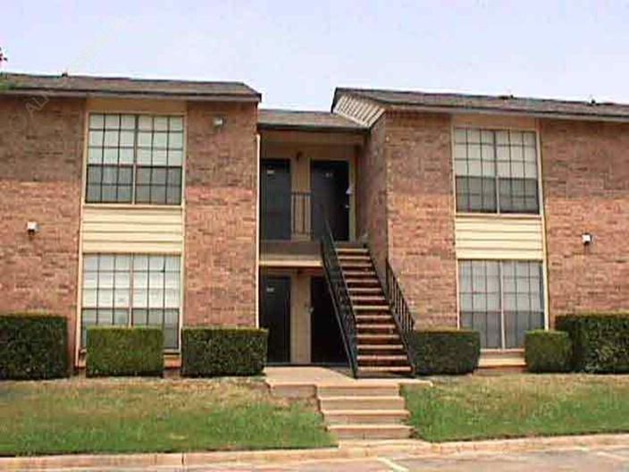 Westdale Hills Augusta Apartments