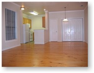 Living at Listing #137999