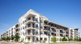 Aldrich 51 Apartments Austin TX