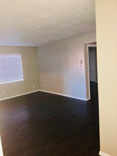 Living at Listing #137234