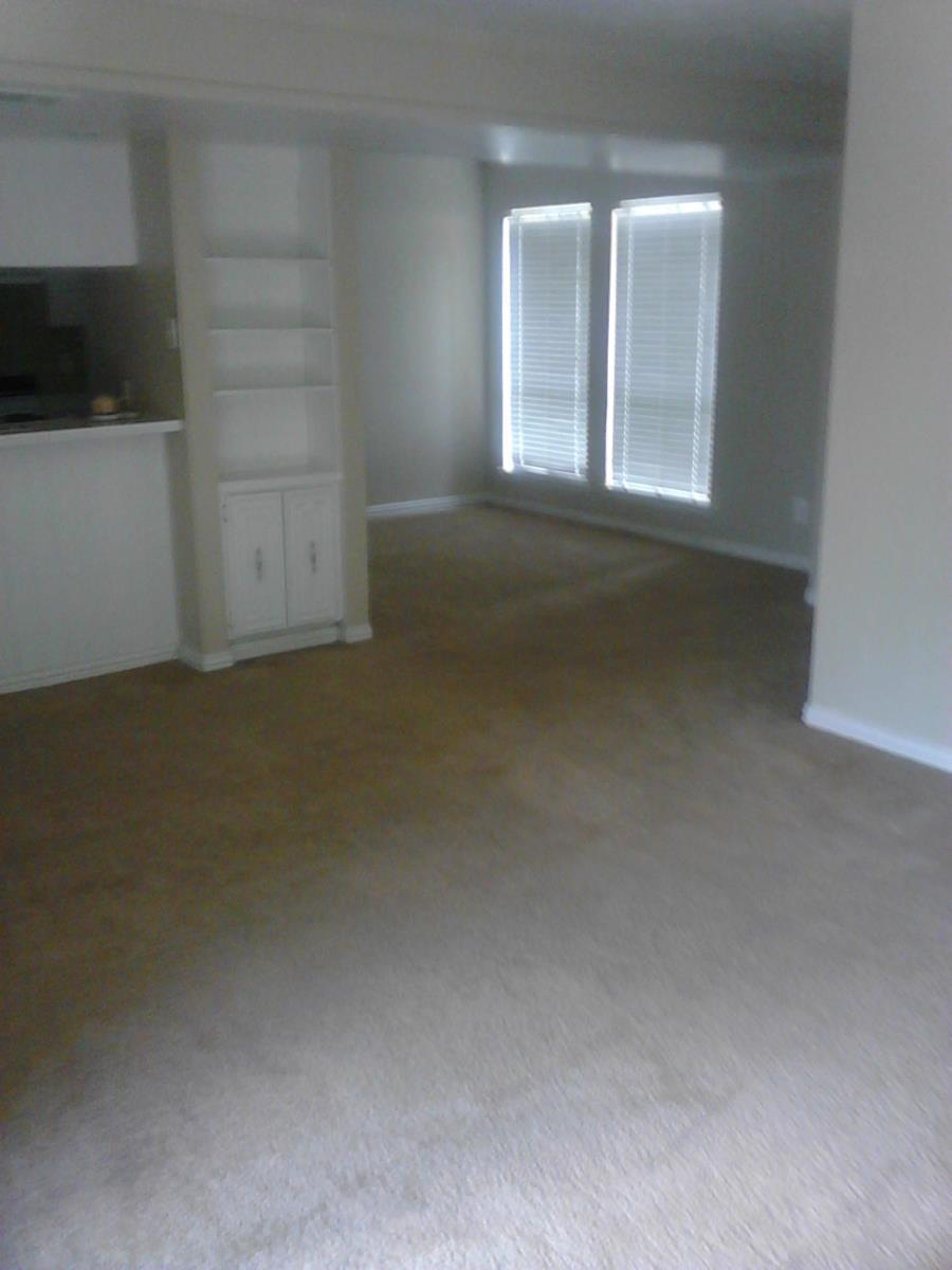 2 bedroom at Listing #144925
