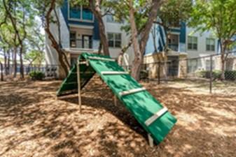 Playground at Listing #145005