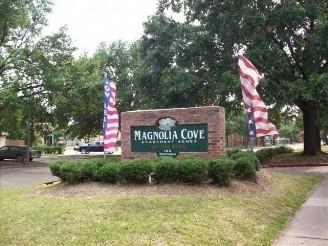 Magnolia Cove I Apartments Houston TX