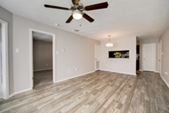 Living at Listing #136196