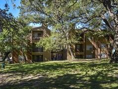 Stoney Ridge Apartments Austin TX
