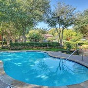 Homes of Prairie Springs Apartments Richardson TX