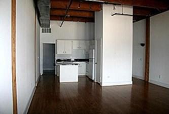 Kitchen at Listing #138957