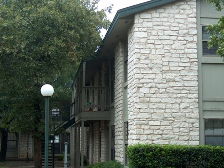 Buttercup Creek Apartments Cedar Park, TX