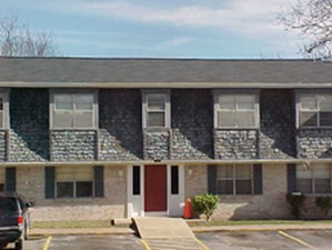 Exterior 5 at Listing #135790