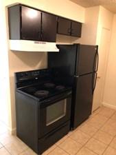 Kitchen at Listing #141031