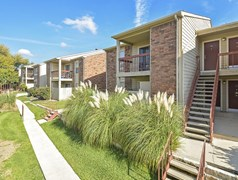 Riverstone Apartments San Antonio TX