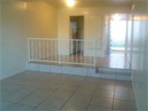 Living at Listing #141095