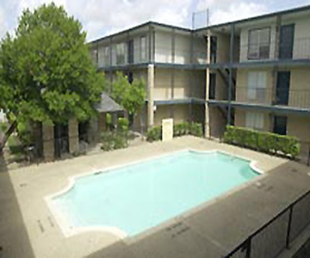 Homes For Rent North Houston: $599+ For 1 & 2 Bed Apts
