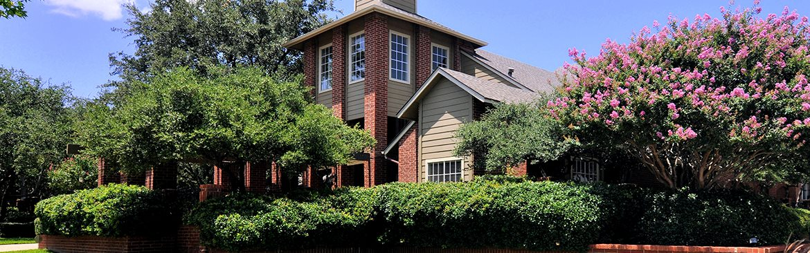 Hunters Hill at Listing #136379