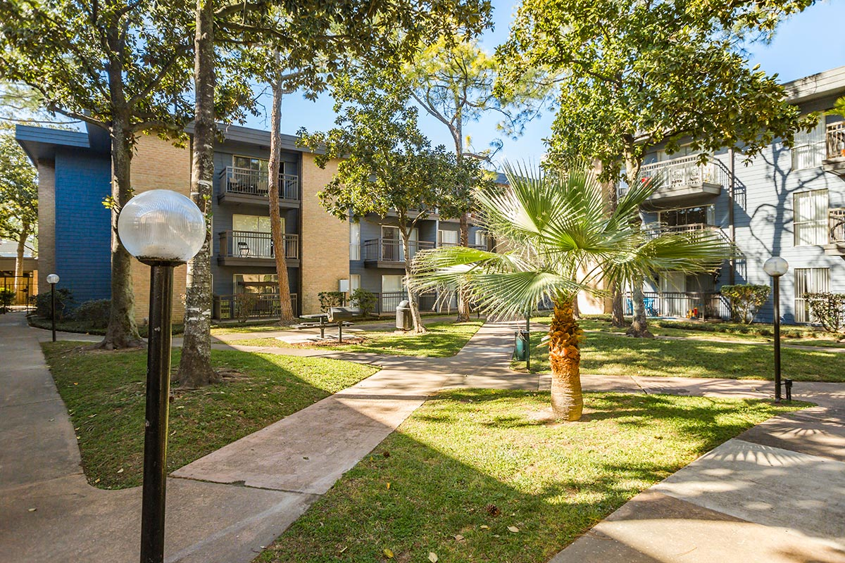 Park at Voss at Listing #138751