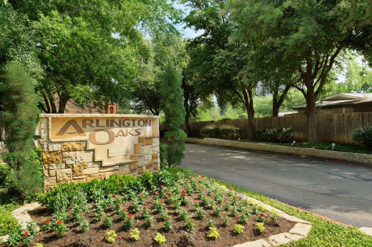 Arlington Oaks at Listing #137306