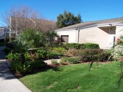 Breckenridge at City View at Listing #139057