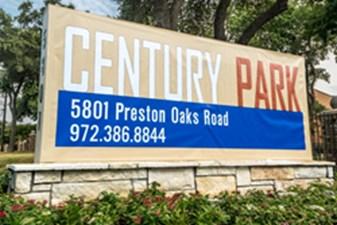 Entrance at Listing #135809