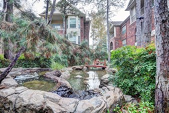 Park At Westcreek Houston 1170 For 1 2 3 Bed Apts
