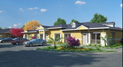 Rendering at Listing #312720