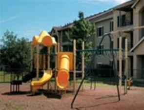 Playground at Listing #140605