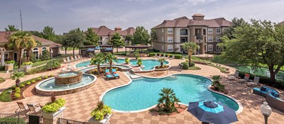 Watermark Apartments Roanoke TX
