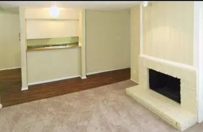 Living at Listing #137257