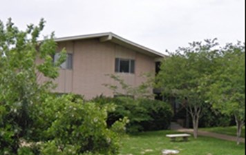 Exterior 1 at Listing #140741