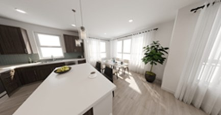 Dining at Listing #311259